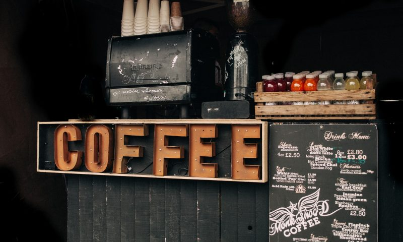 3 Great Reasons to Stop Drinking Caffeine